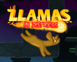 Animale Lame Stresate